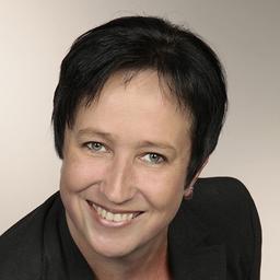 Bettina Hoersch's profile picture