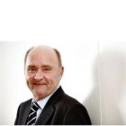 Jürgen Otten - AIA AG  Gebietsrepräsentant - 47906 Kempen