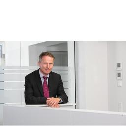 Markus Jürgens - TransPak AG - Solms