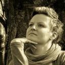 Julia Wiedemann - Bruchsal