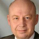 Stefan Arnold - Bad Homburg vor der Höhe