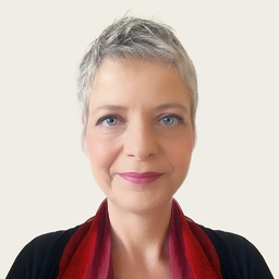 Nicola Margerie