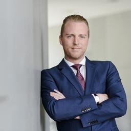 Stephan Nitzinger - W&W Wüstenrot Bausparkasse AG - Weilheim