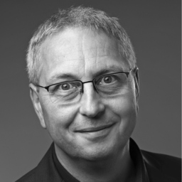 Ralf Schmitz's profile picture