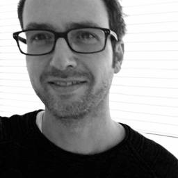 Timo Reith - Provadis Partner für Bildung und Beratung GmbH - Frankfurt