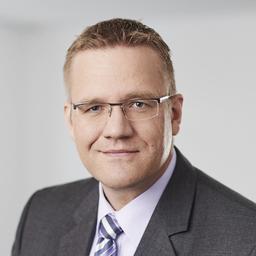 Daniel Schulte - viadee Unternehmensberatung AG - Münster