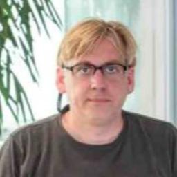 Michael Link's profile picture