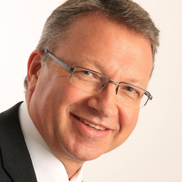 Dipl.-Ing. Bernd Harengel - OECplus Interim Management Qualität Automotive und Nutzfahrzeugindustrie - Bietigheim-Bissingen