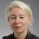 Susanne Voigt - Dresden und Umgebung