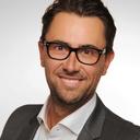 Andreas Petz - Ingolstadt