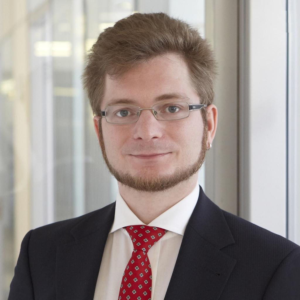 <b>Jens Becker</b> - Business Consultant - direkt gruppe • networks direkt GmbH | ... - jens-becker-foto.1024x1024