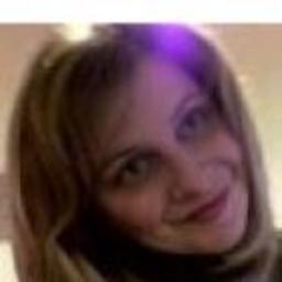Noelia B.H's profile picture