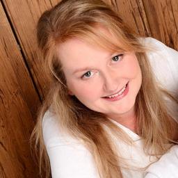 Juliane Cwik's profile picture