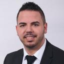 Paulo Dias - Bern