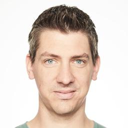 Matthias Gerke's profile picture