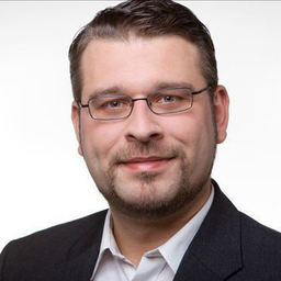 Dr. Ole Rigbers - CWS-boco Deutschland GmbH - Dreieich
