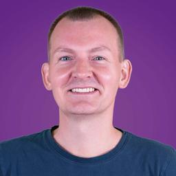Piotr Adamowski's profile picture
