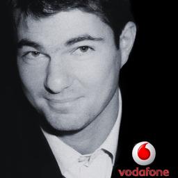 Stefan Hoferer - Vodafone Kabel Deutschland - Unterföhring (München)