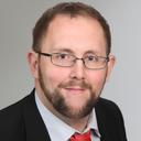 Christian Steiner - Adelsheim
