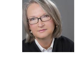 Uta Schwarzer - Mentorin, Beraterin - Memmingen