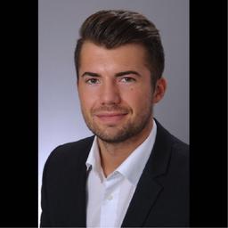 Matthias Buschhaus's profile picture