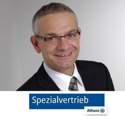 Dr. Michael Klöckner