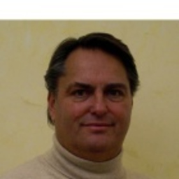Andreas SCHREIER - STRATO personal GmbH, Augsburg - München