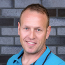 Marius Meier - Niederwil