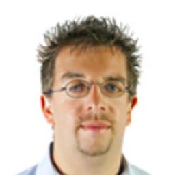 Steffen Lorenz's profile picture