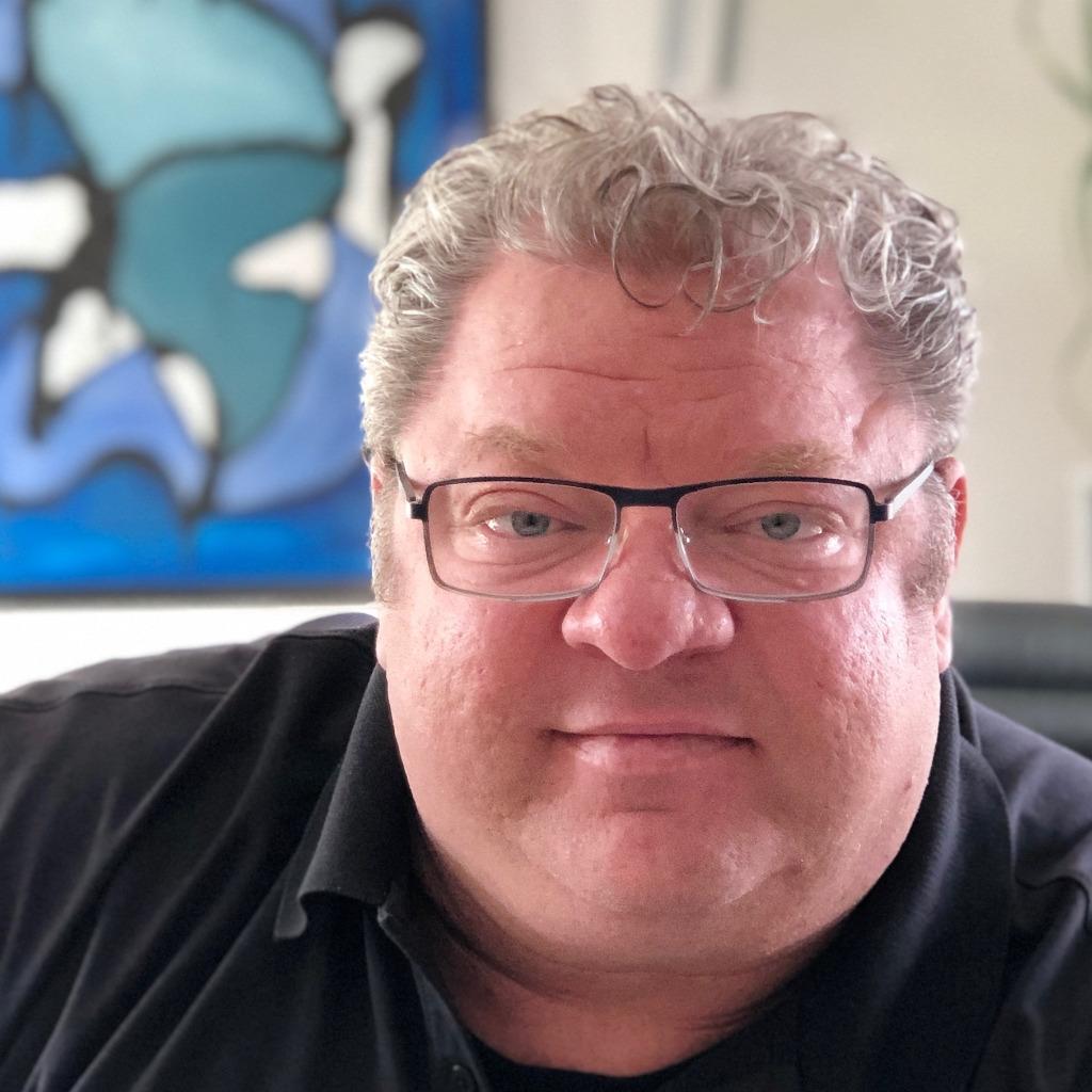 Sigurd Skutnik's profile picture