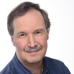 Manfred Hetmanek - FIS Fidelity Information Services GmbH - München