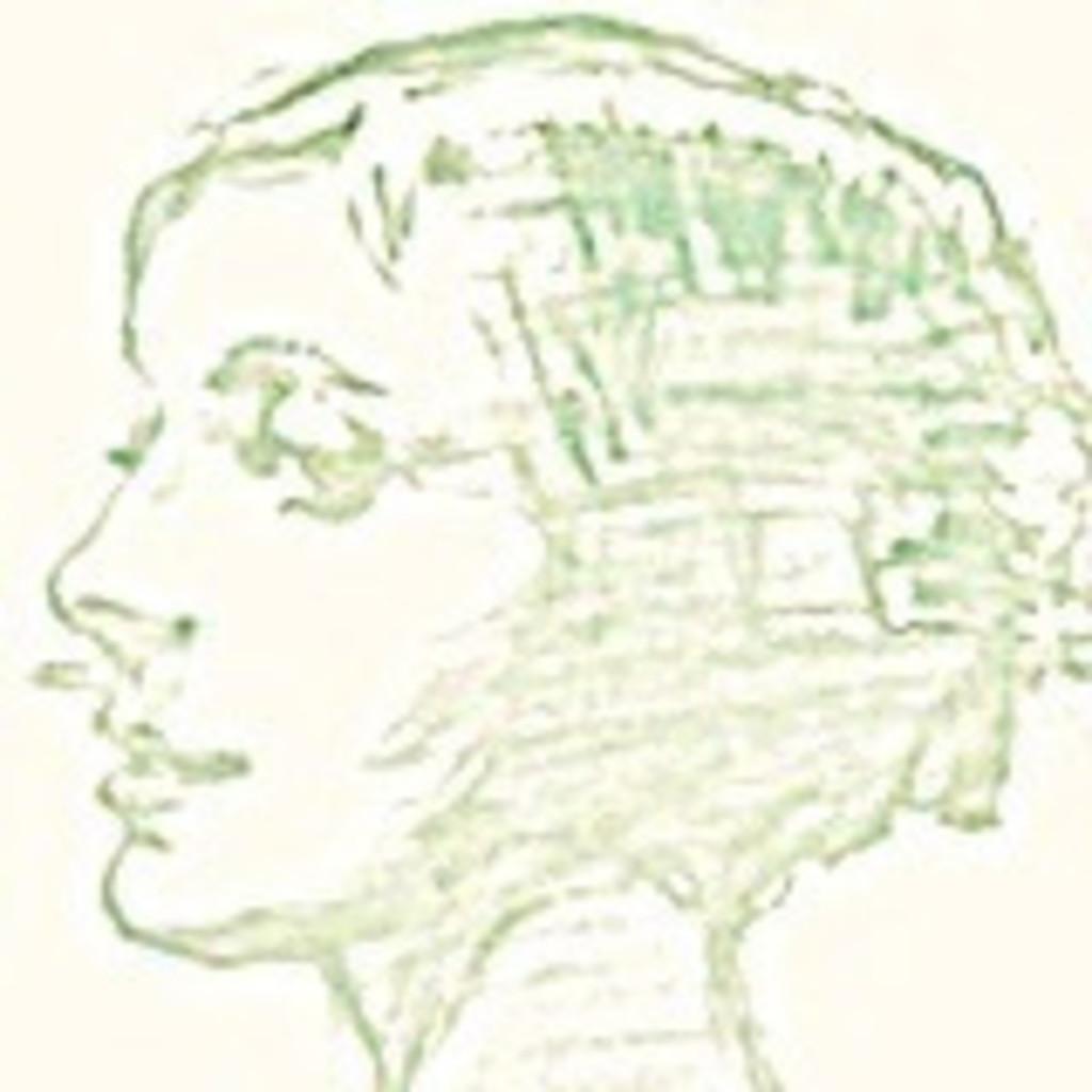 Dipl.-Ing. Monika Kuhl's profile picture