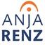 Anja Renz - Langendorf
