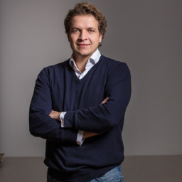 Christoph Kohler - WINGX Advance GmbH - Hamburg