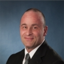 Gordon Muckle - SAP AG - Walldorf
