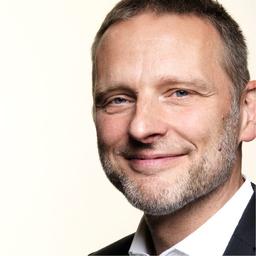 Bert Erlen - Cash&Flow - The Academy for Financial Leadership - Köln