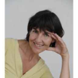 Elisabeth Kirchmeir - Schreiberei - 7061 Trausdorf an der Wulka