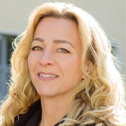Susanne Stiemke - WERBEGRUND bee creative - Werbung · Grafik · Webdesign · Online Marketing - Au i.d. Hallertau
