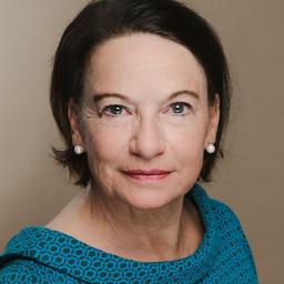 Katja Y. Mueller