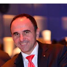 Peter Skopp - Deutsche Vermögensberatung-Vermögensberater / Leadership & Immobilienunternehmer - Bonn