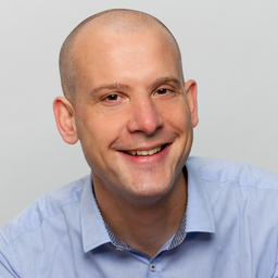 Florian Fedh - Schleupen AG - Moers