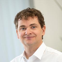 Andreas Schütte - Generalvertretung AXA Versicherung AG / DBV  Deutsche Beamten Versicherung - Meppen