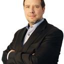 David Sauer - Düsseldorf