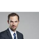 Christoph Stark - Frechen