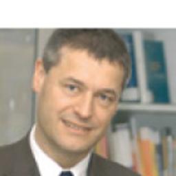 Stephan Rathgeb