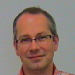 Andreas Ketzler - ThyssenKrupp System Engineering Inc. - Bremen