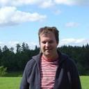 Thomas Günther - Aarberg