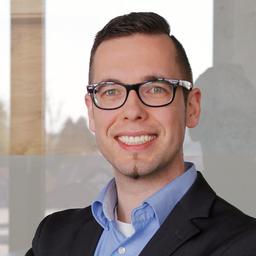 Thomas Ulrich's profile picture