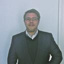 Andreas Lederer - Berlin
