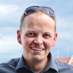Thomas Köller - toolboxx-media UG - Magdeburg